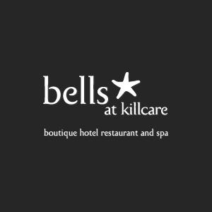 Bells at Killcare