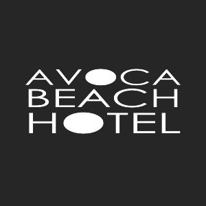 Avoca Beach Hotel