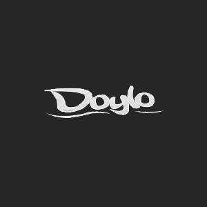 The Doylo