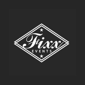 FB_fixx2