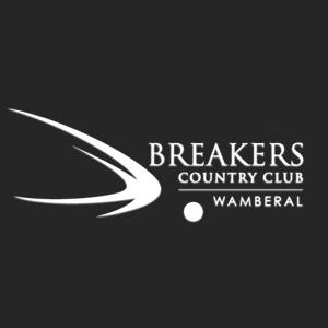 Breakers Country Club