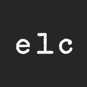 Erina Leagues Club