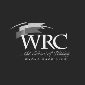 Wyong Race Club