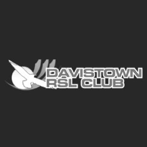 Davistown Rsl