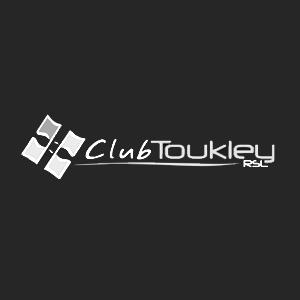 Club Toukley RSL