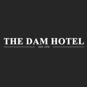 The Dam Hotel