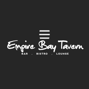 Empire Bay Tavern