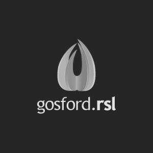 Gosford RSL