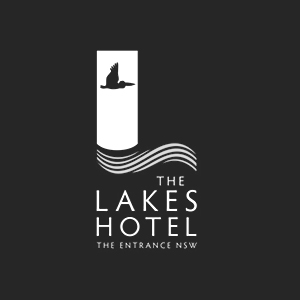 The Lakes Hotel