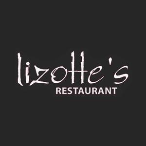Lizottes Central Coast & Newcastle