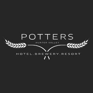 Potters Brewery