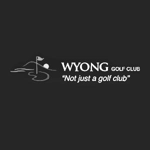Wyong Golf Club