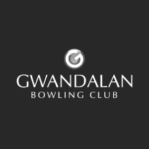 Gwandalan Bowling Club
