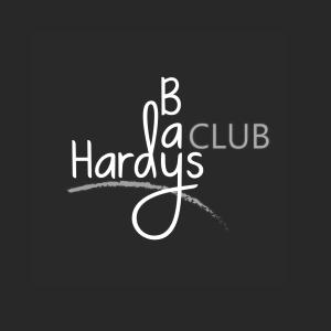 Hardys Bay Club