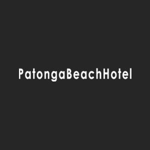 patonga