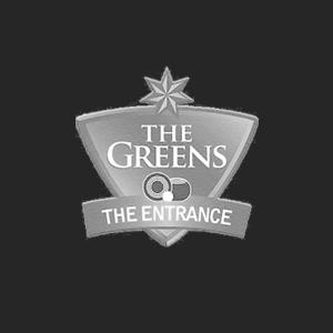 thegreens