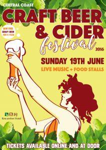 2016 Beer Festival poster hops-01