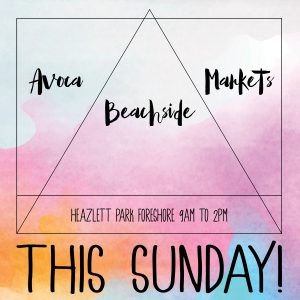 ABM square this sunday