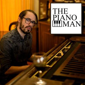 thepianoman