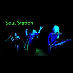 soulstation300x300