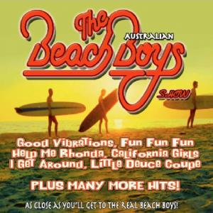 beachboys300x300-01