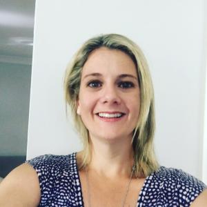 Sonja Northridge – Admin & Accounts