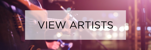 View Our Artists