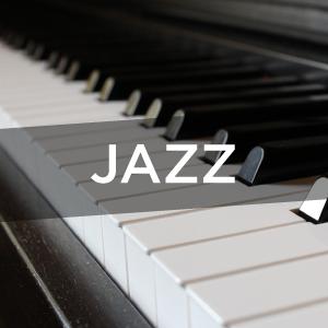 Jazz Musicians Central Coast