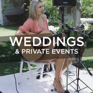 Central Coast Wedding, Central Coast Corporate Entertainment