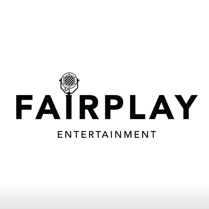 Fairplay Entertainment